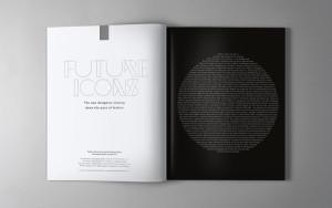 KS Designers-layout-design 09