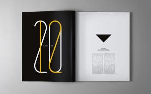 KS Designers-layout-design 10
