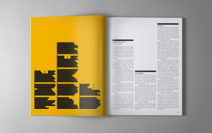 KS Designers-layout-design 13