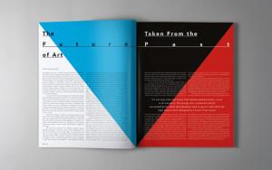 KS Designers-layout-design 14