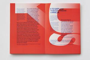 KS Designers-layout-design 17