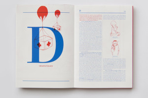 KS Designers-layout-design 19