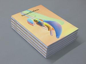 KS Designers-layout-design 20