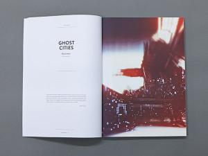 KS Designers-layout-design 21