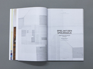 KS Designers-layout-design 24