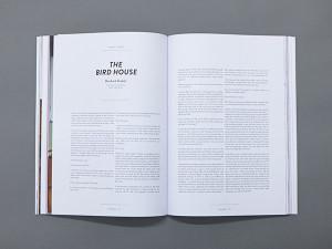 KS Designers-layout-design 25
