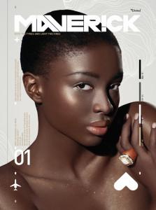KS Designers-layout-design 27