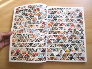 KS Designers-layout-design 28