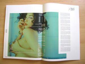 KS Designers-layout-design 32