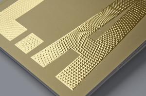 KS Designers-layout-design 45