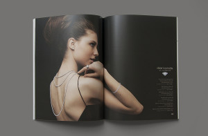 KS Designers-layout-design 46