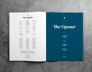 KS Designers-layout-design 48