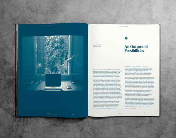 Publishing Print On Demand Self Book Design