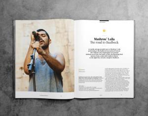 KS Designers-layout-design 50