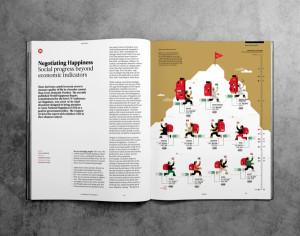 KS Designers-layout-design 51