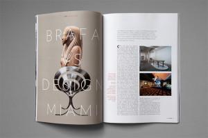 KS Designers-layout-design 52
